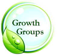 growth group circle wording